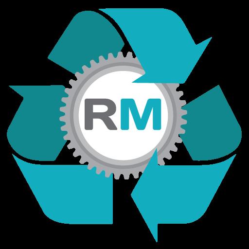 Revmer - Türkiye'nin Revizyon ve Yeniden Üretim Merkezi - Revmer.com.tr icon